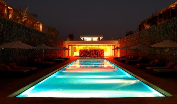 Alila Cha-Am_Thailand_5_star_high-end_boutique_stylish_adelto_interior_design_luxury_furniture_contemporary_modern_apartment_property_designer_hotel_thailand_asia