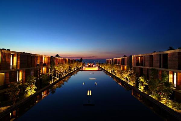 Alila Cha-Am_Thailand_5_star_high-end_boutique_stylish_adelto_interior_design_luxury_furniture_contemporary_modern_apartment_property_designer_hotel_thailand_asia_2