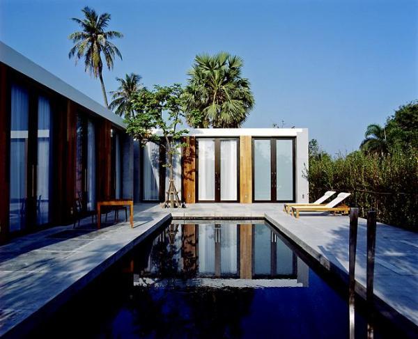 Alila Cha-Am_Thailand_5_star_high-end_boutique_stylish_adelto_interior_design_luxury_furniture_contemporary_modern_apartment_property_designer_hotel_thailand_asia_3