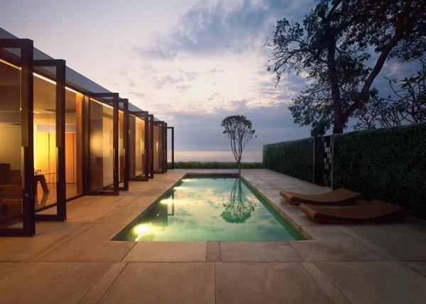 Alila Cha-Am_Thailand_5_star_high-end_boutique_stylish_adelto_interior_design_luxury_furniture_contemporary_modern_apartment_property_designer_hotel_thailand_asia_4