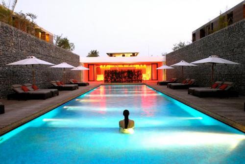 Alila Cha-Am_Thailand_5_star_high-end_boutique_stylish_adelto_interior_design_luxury_furniture_contemporary_modern_apartment_property_designer_hotel_thailand_asia_5