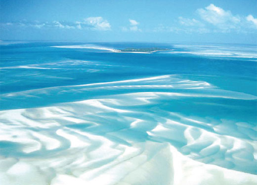 Azura_Mozambique_Azura---Azura-at-Benguerra-Island---Copy