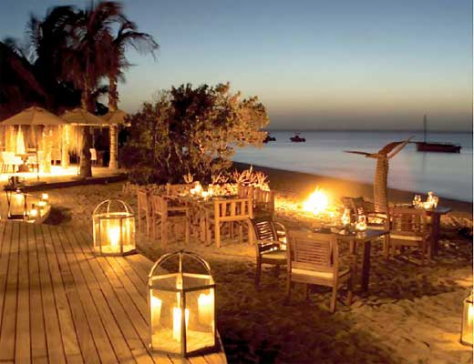 Azura_Mozambique_Azura---evening-deck-and-beach-views-at-Azura---Copy