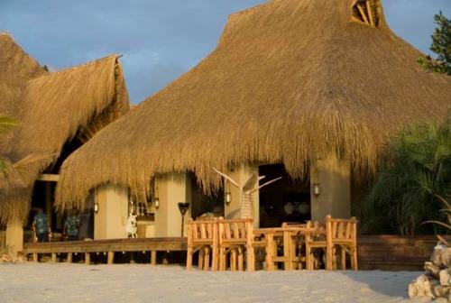 Azura_Mozambique_Image_Azura_01