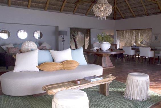 Azura_Mozambique_Image_Azura_05