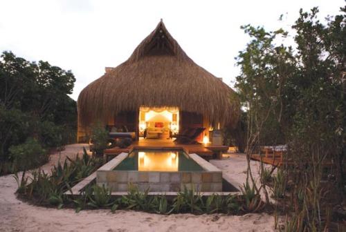 Azura_Mozambique_Image_Azura_08
