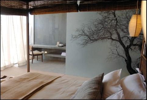 Hotel Tierra Atacama-ResizeW482
