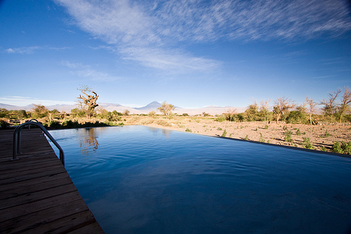 Tierra Atacama_3046737156_47d88c0807