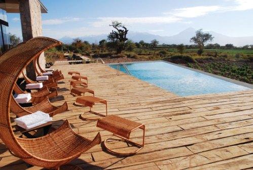 Tierra Atacama_outdoor_ww09_540