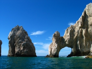 Beaches_MX_Sea Arch at Los Cabos_Baja California Sur_MX_los_cabos