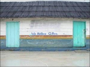 Casa Sandrar_Isla Holbox_Quintana Roo_MX_01_Isla_HolBox_Quintana_Roo