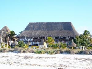 Casa Sandrar_Isla Holbox_Quintana Roo_MX_casa-sandra