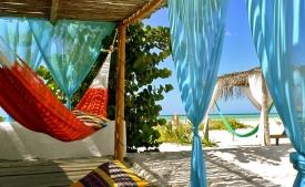 Casa Sandrar_Isla Holbox_Quintana Roo_MX_casa_sandra2