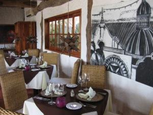 Casa Sandrar_Isla Holbox_Quintana Roo_MX_CasaSandra03