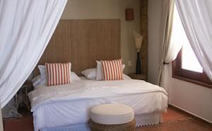 Casa Sandrar_Isla Holbox_Quintana Roo_MX_casasandra_room02