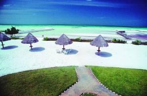 Casa Sandrar_Isla Holbox_Quintana Roo_MX_isla-holbox-16