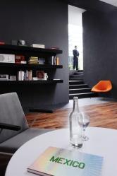 distrito capital_DF_MX_distrito_capital_hotel_mexico_city_yatzer_16