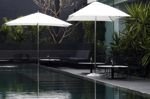 distrito capital_DF_MX_distrito_capital_hotel_mexico_city_yatzer_9