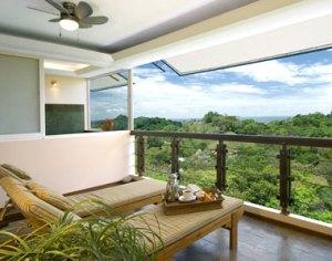 Gaia_Costa Rica_gaia-hotel-reserve