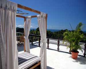 Gaia_Costa Rica_Gaia Hotel