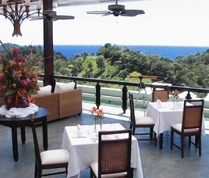Gaia_Costa Rica_gaia Hotel2
