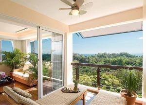 Gaia_Costa Rica_gaia_hotel_reserve_costa_rica