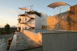 Gaia_Costa Rica_Gaiahotel_gaia_costa_rica_1