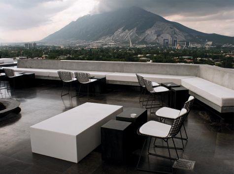 Habita Monterrey_MX_98_habitata_jp170209_a