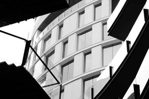 Habita Monterrey_MX_Ext_Building