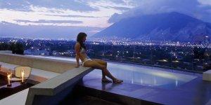 Habita Monterrey_MX_grupohabitafeatured