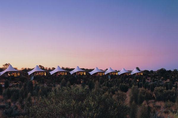 Longitude 131_Ayers Rock_AU_hotel-longitude-131-ayers-rock-7