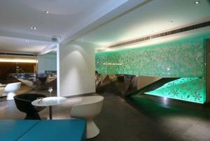 Naumi_Boutique Hotel_SG_image01_naumi