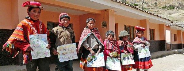 Resonsible Travel_www.countrywalkers.com_Responsible Travel Peru