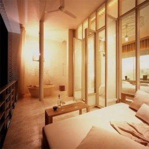 Sala Phuket_TH_sala-phuket-deluxe-balcony