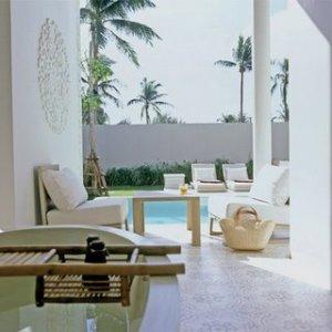 Sala Phuket_TH_sala-phuket-garden-pool-villa