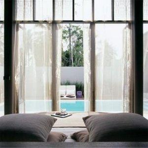 Sala Phuket_TH_sala-phuket-pool-villa