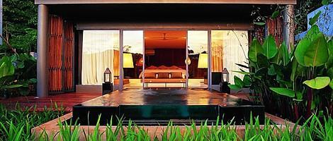 Veranda Chiang Mai_www.been.seen.com_veranda