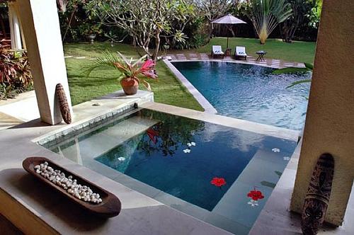 Villa Mathis_BALI_332156070_1f564cb738