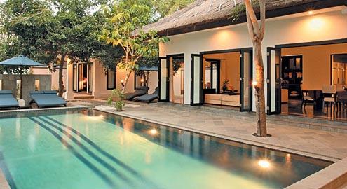 Bali Villas 4 Rent_The Residence_Seminyak_BALI_10122006_residence_1