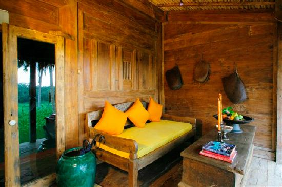 Bambu Indah-BALI-photo tripadvisor Searching For Eden-front-porch-facing-the