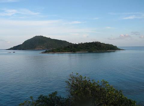 Bawah Islands-Anambas Islands-RIAU ARCHIPELAGO-4