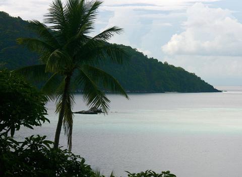 Bawah Islands-Anambas Islands-RIAU ARCHIPELAGO-6