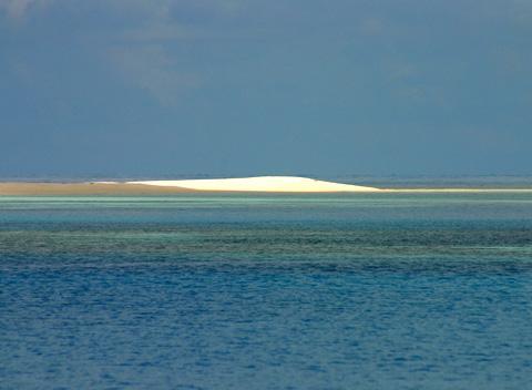 Bawah Islands-Anambas Islands-RIAU ARCHIPELAGO-7
