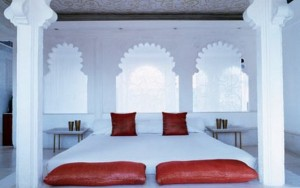 Deivi Garh Resort-Udaipur-INDIA-mospage13_428x269_to_468x312