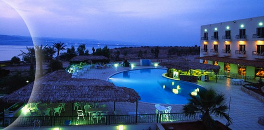 Deivi Garh Resort-Udaipur-INDIA-spa-hotels-head-image