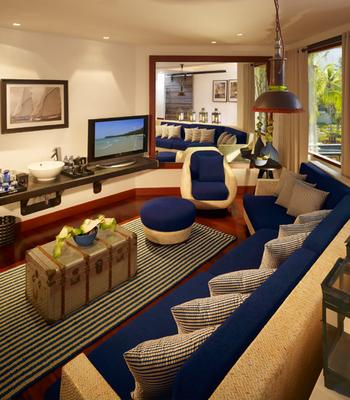 Indigo Pearl_Phuket_TH_Captain_Miles_Suite_9_gallery__350x400