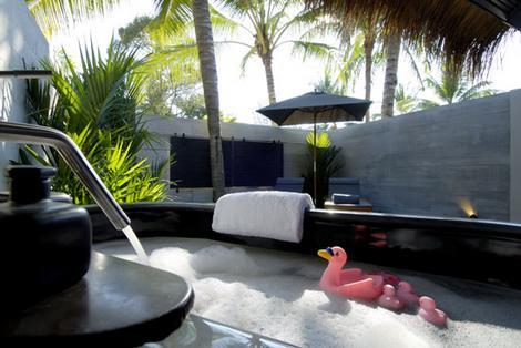 Indigo Pearl_Phuket_TH_Plantation_VillaOutdoorBath_3_17_gallery__470x314