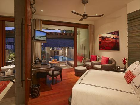 Indigo Pearl_Phuket_TH_Private_Pool_Pavilion_19_gallery__470x352