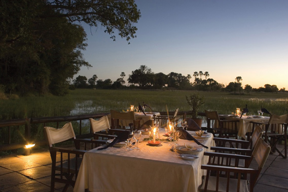 Eagle Island Camp-Okavango Delta-BOTSWANA-eagle-island-camp_2681_04