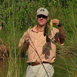 Eagle Island Camp-Okavango Delta-BOTSWANA-ogam_250_fishing1